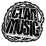 Clan Music Shop-Logo